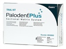Palodent Plus - Newest Sectional Matrix System from DENTSPLY Caulk