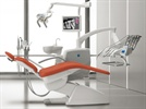 Top-selling Dental Chair and Unit Now Available in North America