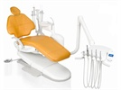 Product Overview: Dental Equipment Designed With Ergonomics by A-dec