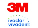 3M and Ivoclar Vivadent Settle Zirconia Coloring Patent Suit, Ivoclar to License 3M's Technology
