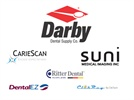 Darby Dental Supply Signs Deals to Distribute Products from Suni, Ritter Dental, CarieScan, ClikTech and DentalEZ