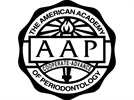 American Academy of Periodontology Presents Awards to Honor Clinicians for their Achievements in Periodontology