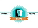 Buyers Guide: Digital Intraoral X-ray Systems