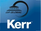 Kerr Forms Partnership with Las Vegas Institute for Advanced Dental Studies