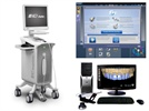 New Dental Products: D4D Technologies Launches E4D Solo Digital Impression System and DentaLogic 4.5 Software with E4D Sky Network