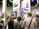 Kerr Announces Deals on Products During the 2012 Greater New York Dental Meeting