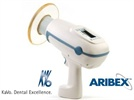 KaVo Dental Group Acquires Aribex, Adds NOMAD Portable X-ray to its Imaging Portfolio