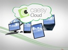 New Dental Product: CAESY Cloud 1.3 Patient Education Software
