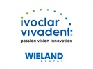 Ivoclar Vivadent Acquires Wieland Dental, Strengthens Position in All-Ceramics Marketplace