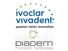 Ivoclar Vivadent Purchases North American Dental Milling Center Diadem Precision Technology