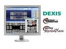 DEXIS Becomes Member of the Dentrix Developer Program