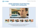 Product Overview: Grow Your Practice With Invisalign