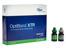 Kerr's OptiBond XTR Outperforms its OptiBond FL in 12-Month Clinical Trial