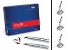 Kerr Dental Offers Deals on SonicFill and Demi Plus Curing Lights