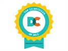 The 12 Most Viewed Dentalcompare Articles of 2012