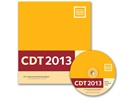 Updates to CDT Codes for 2013 Show the ADA is Focused on New Technologies and Materials
