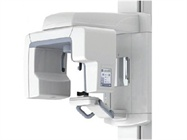 Orthopantomograph OP30 Digital Panoramic Imaging System