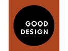 Dental Products Capture GOOD DESIGN Awards