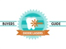 Buyers Guide: Diode Lasers