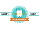 Buyers Guide: Digital Impression Systems