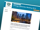 Check out Dentalcompare's Chicago Midwinter Exhibit Hall Preview