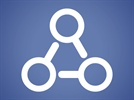 Emmott On Technology: What Facebook's Graph Search Means for Dentists