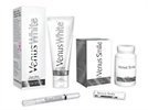 New Dental Products: Heraeus Expands Venus White Product Line with Four New Whitening and Homecare Products