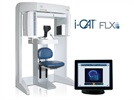 New Dental Product: i-CAT FLX Cone Beam System from Imaging Sciences International