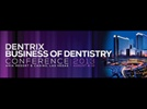 Dentrix Business of Dentistry Conference