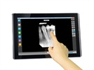 New Dental Product: Cliosoft 2.0 Digital Imaging Software from SOTA Imaging