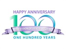 TotalCare and Orascoptic Team Up for Giveaways in Honor of the 100th Anniversary of Dental Hygiene