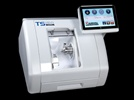 New Dental Product: TS150 Chairside Mill from IOS Technologies