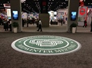 What's Next in Dentistry: Highlights from the Chicago Dental Society Midwinter Meeting