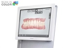 Enhanced Dental Product: 3Shape Adds TRIOS Color to its Digital Impression Options