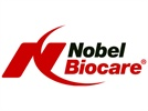 Nobel Biocare Announces New Foundation, New Lab Scanner, 3Shape Partnership and Much More at IDS