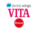 VITA, Dreve and Dental Wings to Collaborate on Digital Full Denture Workflow