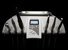 New Dental Product: Elevance Delivery System from Midmark Corporation