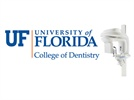 Carestream Dental Donates a CBCT System to University of Florida College of Dentistry