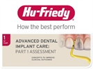 Hu-Friedy Launches New Live Webinar Program