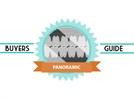 Buyers Guide: Digital Panoramic X-rays
