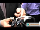 New Product Highlight Video: Orascoptic XV1 Loupes