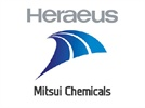 Heraeus Sells Dental Business to Mitsui, New Owners Plan to Keep Business as Usual