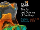 New Dental Products to See at CDA Presents 2013 in Anaheim