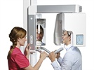 New Dental Product: CRANEX Novus e Digital Panoramic Unit from SOREDEX