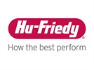 Hu-Friedy Offers Infection Control Resources for Dental Practices