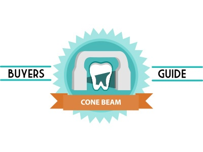 Buyers Guide: Cone Beam 3D Imaging