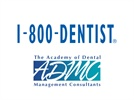 "Fred Joyal Webinar Aims to Educate Dental Management Consultants on ""The Tech Effect"""