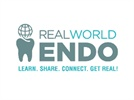 New Dimensions in Endodontics - San Jose, Calif.