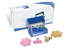 Brasseler Repackages Popular Procedure Kits to Add Extra Dental Burs