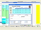 New Dental Product: CS OrthoTrac Cloud Orthodontic Practice Management Software from Carestream Dental
